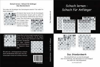 Das Standardwerk - Softcover